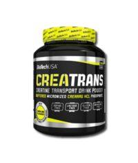 BioTech – CreaTrans (1kg)
