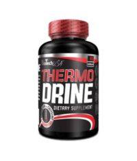 BioTech – THERMO DRINE (60caps)