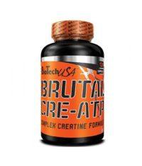 Brutal – CRE ATP (120caps)