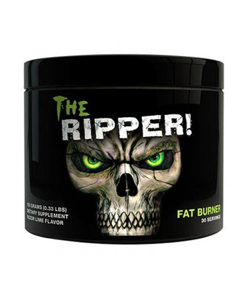 Cobra Labs – THE RIPPER (150gr)