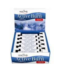 EASY BODY – ACTIVE BURN AMPOULES (L-carnitine 2000mg)