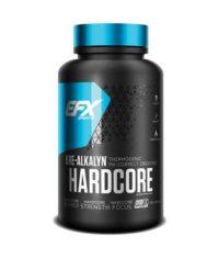 EFX Kre-Alkalyn Hardcore 120caps