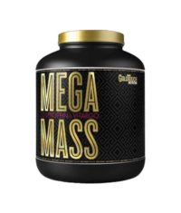 GOLD TOUCH Mega MASS 2Kg