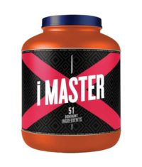 GOLD TOUCH iMaster 3Kg