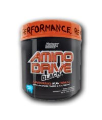 Nutrex – Amino Drive (411gr)