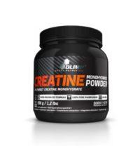Olimp – Creatine Monohydrate Powder (250gr)