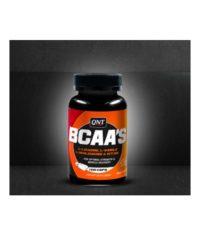 QNT – BCAA'S (100caps)