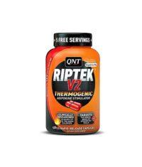 QNT – RIPTEK (120caps)