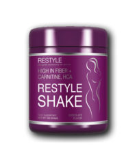 Scitec – Restyle Shake (450gr)