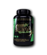 Stacker2 – BCAA Ethylester (180caps)