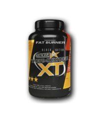 Stacker2 – Thermodrene XT (120caps)