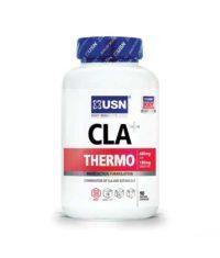 USN CLA Thermo 90caps