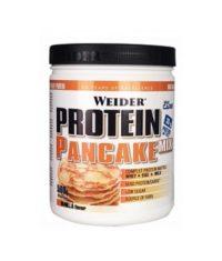 WEIDER – Protein Pancake (500gr)
