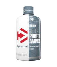DYMATIZE LIQUID SUPER PROTEIN AMINO 946ml