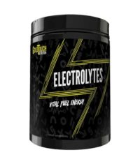 GOLD TOUCH Electrolytes 300gr