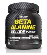 Olimp Beta Alanine Xplode 420gr