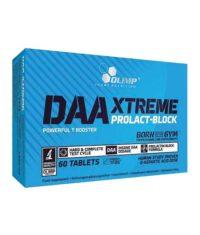 Olimp DAA XTREME Prolact-Block 60tab