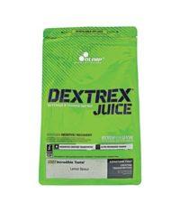 Olimp Dextrex Juice 1Kg