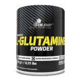 Olimp L Glutamine Powder