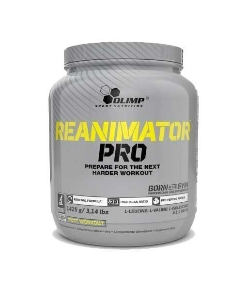 Olimp Reanimator™ Pro 1425Gr