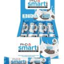 PhD SMART BAR 12x64gr
