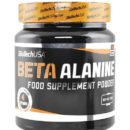 BioTech Beta Alanine Powder