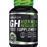 BioTech GH HORMON REGULATOR