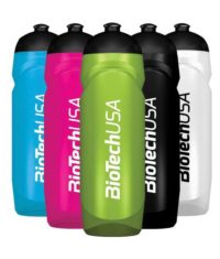 BioTech Sport Bottle 750ml
