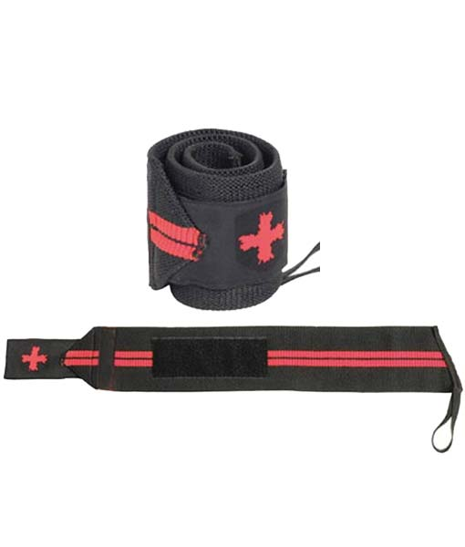 Viking C-965 Wrist Support Wraps
