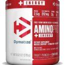DYMATIZE AMINO PRO ENERGY 270gr