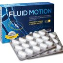 EthicSport FLUID MOTION 30tab