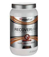 Maximuscle MAXIFUEL RecoverMax 750gr