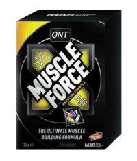 QNT MUSCLE FORCE 30PACKS