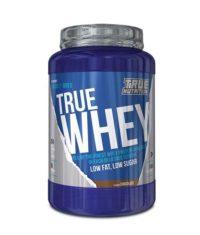 TRUE Nutrition TRUE Whey