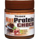 WEIDER Nut Protein Choco Spread 250gr