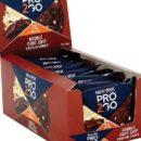 Sci-MX Pro 2 Go Cookie 12x75gr