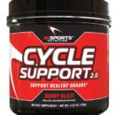 AI Sports Cycle support 120gr