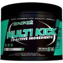 Stacker2 Multi Kick 150gr