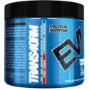 Evl Nutrition Trans4orm