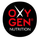 Oxygen Nutrition